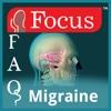 Migraine FAQ