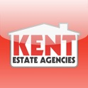 Kent Estate Agencies Limited icon