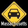 Car & Motorcycle DMV Test Prep - Massachusetts Driver Ed