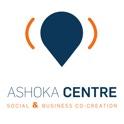 ASHOKA Centre icon