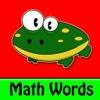 Ace Kids Math Word Problems Advanced HD