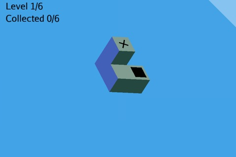 Microtone screenshot 1