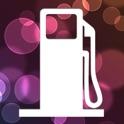 Fuel Pal