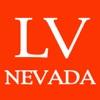 Las Vegas App