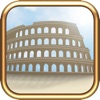 Colosseum 3D Interactive Virtual Tour - in Rome, Italy