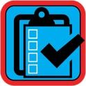 Asset Mate icon