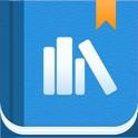ReaderVn icon