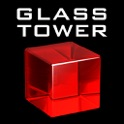 Glass Tower HD icon