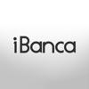 iBanca - Revistas