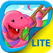 Snakes and Ladders Game LITE
