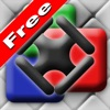 Disacol Free Puzzle