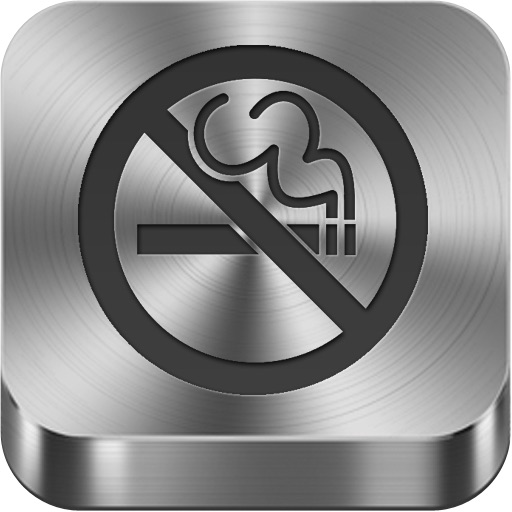 五日戒烟:Stop Smoking in Five Days