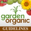Organic Gardening Guidelines - for all gardeners, worldwide.