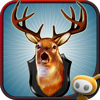 Deer Hunter Reloaded - Glu Games Inc Cover Art