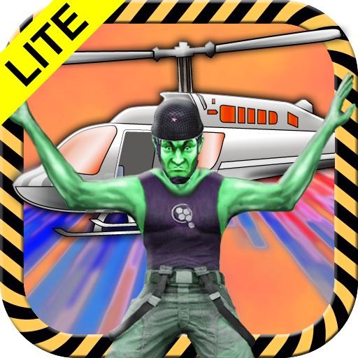 Crazy Jump Lite iOS App