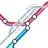 iTrans LA Metro