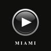 Miami Radio Live