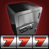 The Heist HD Slot Machine