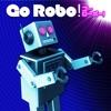 Go Robo!