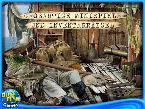 The Adventures of Robinson Crusoe HD (Full) screenshot 3