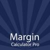 Marginal Calculator Pro