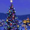 Christmas Tree and Songs