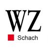 WZ Schach-News