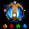 Tunnel Ball 3D