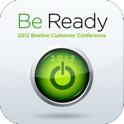Be Ready 2012 icon