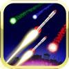 Planetary Command