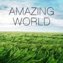 AMAZING WORLD : The Most Beautiful Places in the World icon
