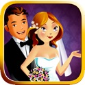 Wedding Day - girls games icon
