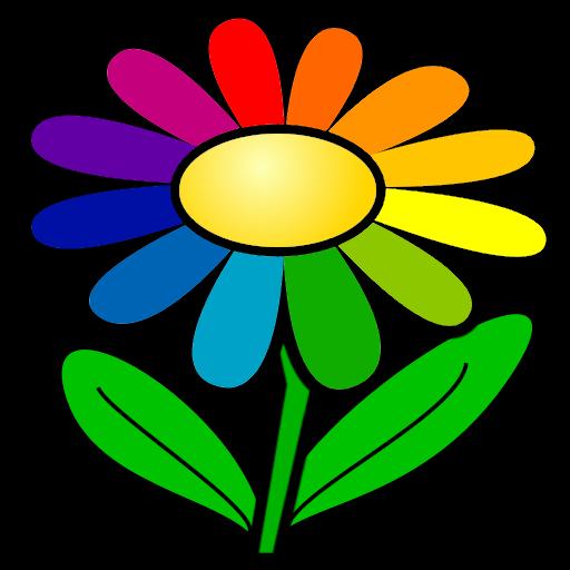 ColorPaj