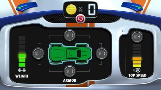 moto tc. iphone screenshot 3 moto tc