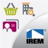 IREM Comps