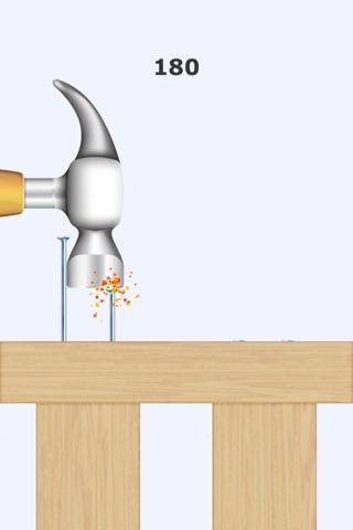 Hammer Expert screenshot 3