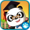 Dr. Panda, Teach Me!