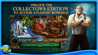 Fabled Legends: The Dark Piper - A Hidden Objects Adventure-3