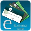 e-Business Cards Maker-Full