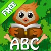 ABC Owl Preschool FREE