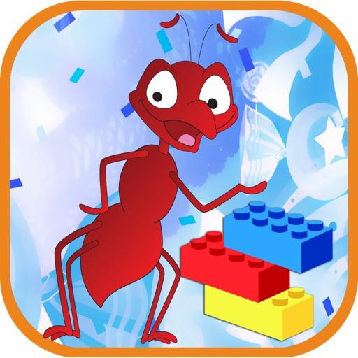 Candy Guardian Blast Full iOS App