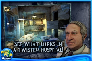 Twisted Lands: Insomniac (Full)-4