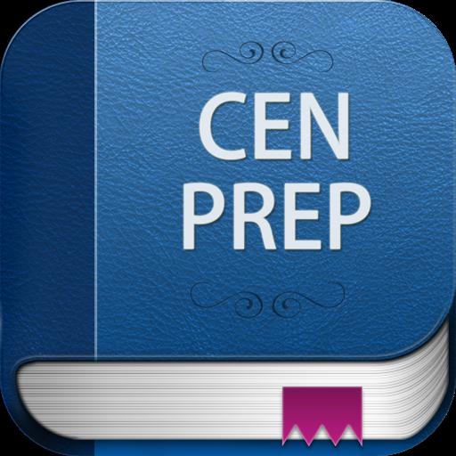 cen nurse certified emergency exam prep shi