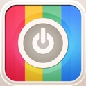 AppStart for iPad (2012 Edition) icon
