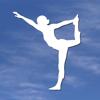 El gurú de yoga