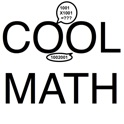 BSC Cool Math icon