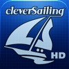 CleverSailing Mobile HD