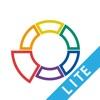 色色 Lite〜色の小辞典〜