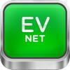 EV Net