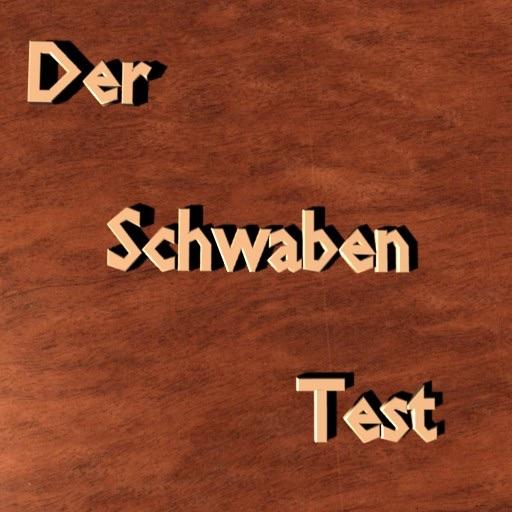 Schwaben Test